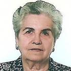 Beatriz de Olay