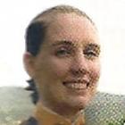 Hna. Tammie Laura Bonyun,EP