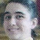 Bárbara Honorio