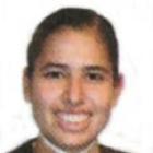 Hna. Ana Lucía Iamasaki, EP.