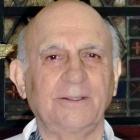 Rvdo. D. José Luis de la Fuente
