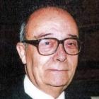 José María Macarulla