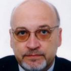 Juan Carlos Flores Auñón