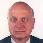 Luis Fernando de Zayas y Arancibia