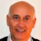 Mikel Pando