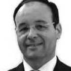 Plinio Antonio Rodríguez Ferreira